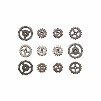 Εικόνα του Tim Holtz Idea-ology Mini Gears