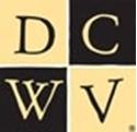 Εικόνα για Κατασκευαστή DCWV