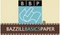 Εικόνα για Κατασκευαστή BAZZIL