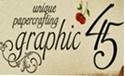 Εικόνα για Κατασκευαστή GRAPHIC 45