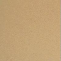 Εικόνα του Kraft Chipboard 30.5x30.5cm