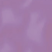Εικόνα του Frost Gloss Enamel Paint Purple Frost