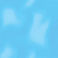 Picture of Frost Gloss Enamel Paint Blue Frost