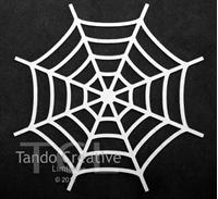 Picture of Ιστός Αράχνης - Chipboard