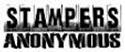 Εικόνα για Κατασκευαστή STAMPERS ANONYMOUS