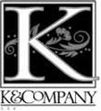 Εικόνα για Κατασκευαστή K&COMPANY