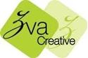 Εικόνα για Κατασκευαστή ZVA CREATIVE
