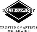 Εικόνα για Κατασκευαστή DALER & ROWNEY
