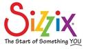 Εικόνα για Κατασκευαστή SIZZIX