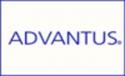 Εικόνα για Κατασκευαστή ADVANTUS
