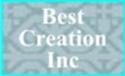 Εικόνα για Κατασκευαστή BEST CREATION