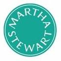 Εικόνα για Κατασκευαστή MARTHA STEWART