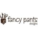 Εικόνα για Κατασκευαστή FANCY PANTS
