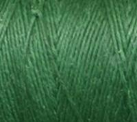 Εικόνα του Νήμα Λινό Κερωμένο Green 5m