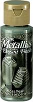 Εικόνα του Dazzling Metallics Moss Pearl