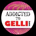 Εικόνα για Κατασκευαστή GELLI  ARTS
