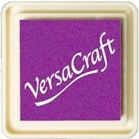 Εικόνα του Μελάνι Versacraft - Mini Garnet