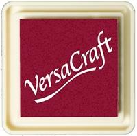 Εικόνα του Μελάνι Versacraft - Mini Brick