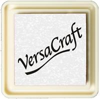 Εικόνα του Μελάνι Versacraft - Mini White