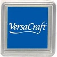 Εικόνα του Μελάνι Versacraft - Mini Ultramarine