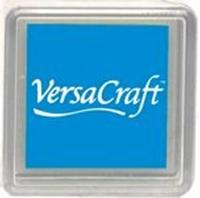 Εικόνα του Μελάνι Versacraft - Mini Cerulean Blue