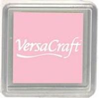 Εικόνα του Μελάνι Versacraft - Mini Bubblegum Pink