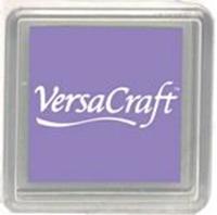 Εικόνα του Μελάνι Versacraft - Mini Wisteria
