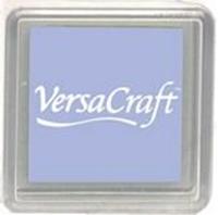 Εικόνα του Μελάνι Versacraft - Mini Pale Lilac