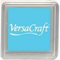 Εικόνα του Μελάνι Versacraft - Mini Pale Aqua