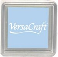 Picture of Versacraft - Mini Baby Blue