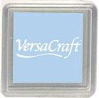 Εικόνα του Μελάνι Versacraft - Mini Baby Blue