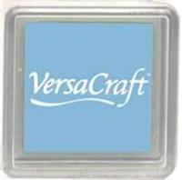 Εικόνα του Μελάνι Versacraft - Mini Sky Mist