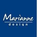 Εικόνα για Κατασκευαστή MARIANNE DESIGN