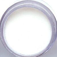 Εικόνα του Πούδρα Embossing - Crystal Clear High Gloss