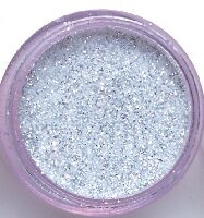 Εικόνα του Sweet Dixie Πούδρα Embossing - Super Sparkle Silver