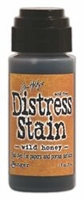 Εικόνα του Distress Stains Wild Honey