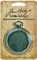 Εικόνα του Tim Holtz Idea-Ology - Pocket Watch