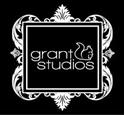 Εικόνα για Κατασκευαστή GRANT STUDIOS