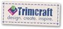Εικόνα για Κατασκευαστή TRIMCRAFT