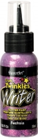 Picture of Twinkles - Glitter Fuchsia