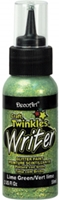 Picture of Twinkles - Glitter Lime Green