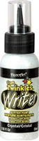 Picture of Twinkles - Glitter Crystal
