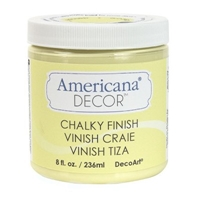 Picture of Americana Chalky Finish Delicate