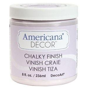 Picture of Χρώμα Κιμωλίας Americana Chalky Finish Promise