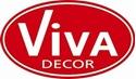 Εικόνα για Κατασκευαστή VIVA DECOR