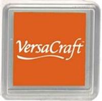 Εικόνα του Μελάνι Versacraft - Mini Autumn Leaf