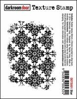 Εικόνα του Texture Stamp - Star