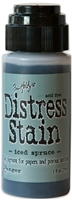 Picture of Distress Stains Iced Spruce