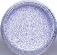 Εικόνα του Σκόνη Embossing - Lilac