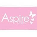 Εικόνα για Κατασκευαστή ASPIRE